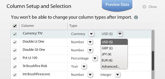 jan_release_currency_import