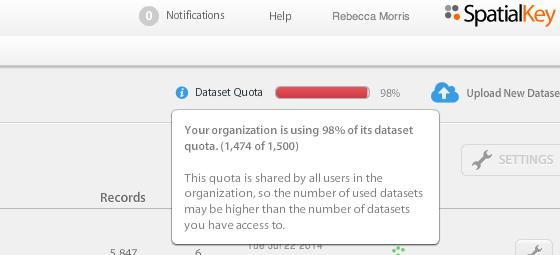 misc_dataset_quota