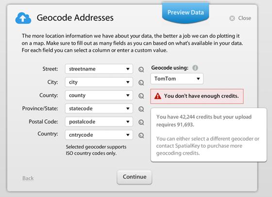 geocoding_credits_2